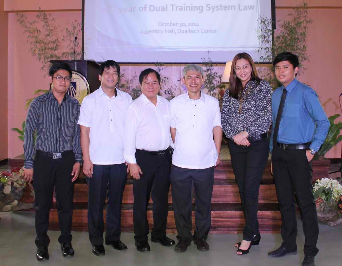 Cebuana Lhuillier Foundation